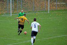 2019-11-03_02_FC_WeilI-SV_MammendorfI_4-1_TF