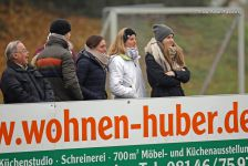 2019-11-10_01_TSV_MoorenweisI-SV_MammendorfI_0-2_TF