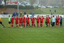 2019-11-10_02_TSV_MoorenweisI-SV_MammendorfI_0-2_TF