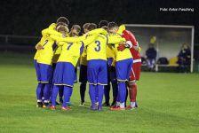 2020-10-22_01_Ligapokal_SV_MammendorfI-SC_FuerstenfeldbruckI_2-2_TF