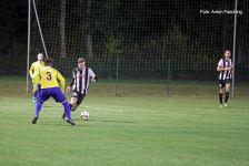 2020-10-22_02_Ligapokal_SV_MammendorfI-SC_FuerstenfeldbruckI_2-2_TF
