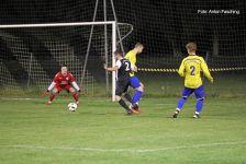 2020-10-22_03_Ligapokal_SV_MammendorfI-SC_FuerstenfeldbruckI_2-2_TF