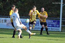 2020-10-25_03_Ligapokal_SV_MammendorfI-FC_AichI_2-2_TF