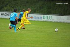 2019-07-28_02_U17_SV_Mammendorf-TSV_Koenigsbrunn_5-0_TF