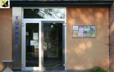 20110926_SVM_0015_Schulturnhalle