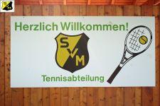 20110924_SVM_0047_Tennisplaetze