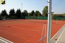20110924_SVM_0053_Tennisplaetze